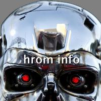 Доступ к закрытым видео по хромированию на канале hrom info